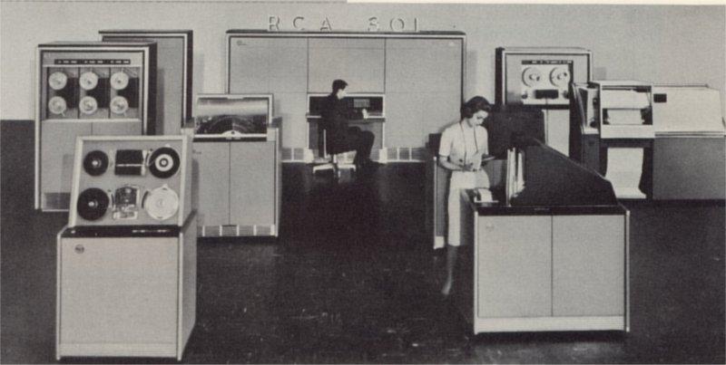 rca301_system