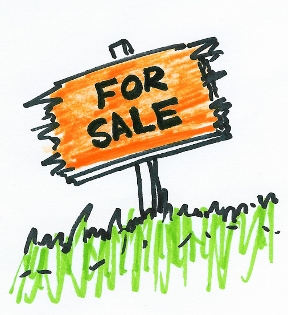for-sale-4x