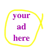 your-ad-here-button