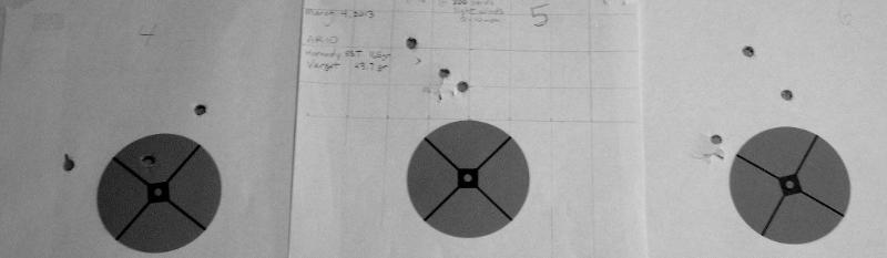 ar10-test-load-4-6-gray-15x