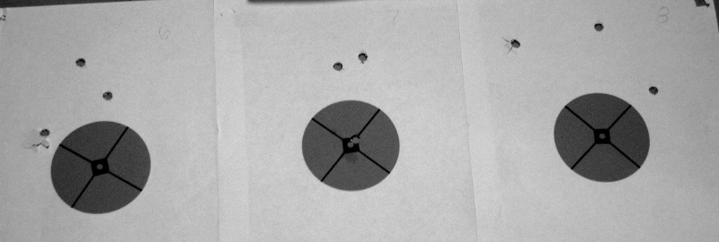 ar10-test-load-5-8-gray-15x