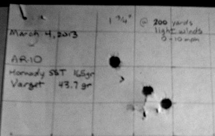 ar10-test-load-5-gray-6x