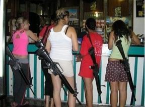 rifles-israel-4x