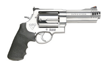 smith-wesson-636-3x