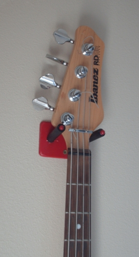 bass-guitar-hanger-3x7