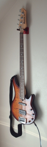 bass-guitar-hung-2x7