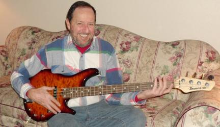 ibanez-bass-guitar-6x