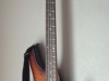 bass-guitar-hung-2x7