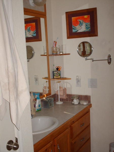 bathroom-shelves-2
