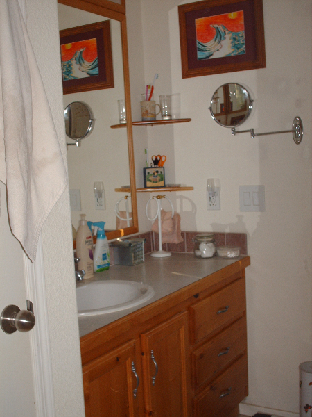 bathroom-shelves-3