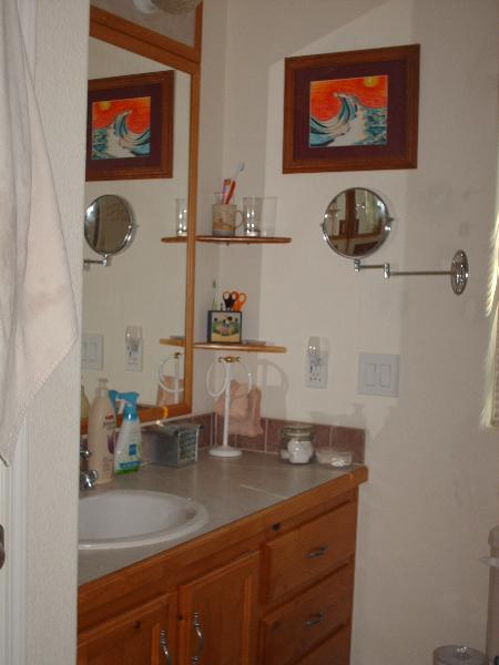 bathroom-shelves-4