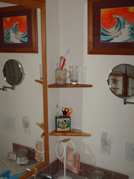 bathroom-shelves-5