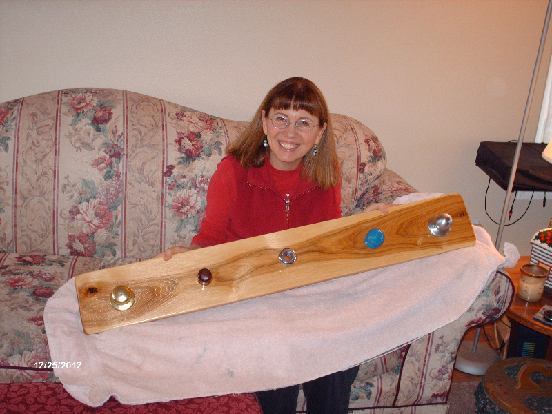 coat-rack-christmas-present
