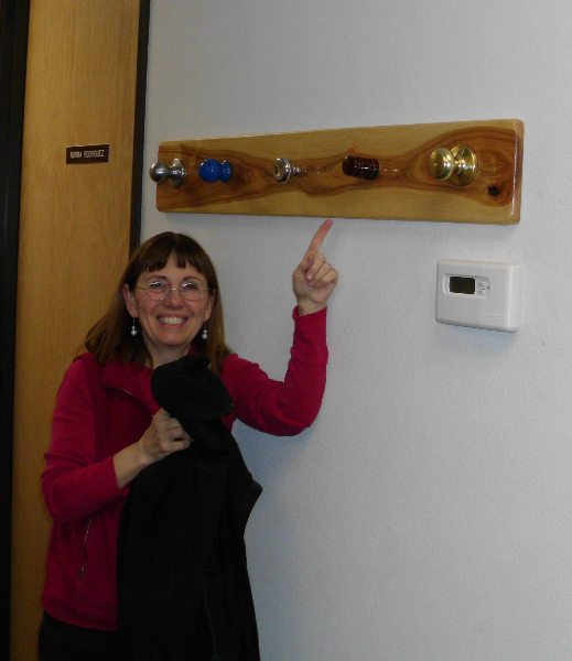 coat-rack-happy-customer