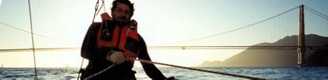 sailing-header