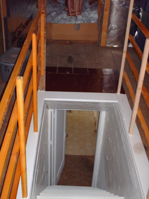 attic-remodel