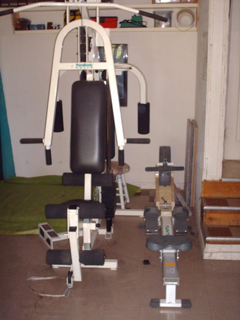 exercise-equip-rebuilt