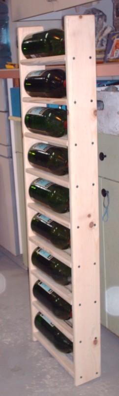 magnum-rack