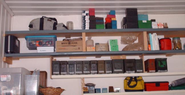 shelves-i