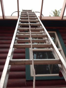 ladder-5x