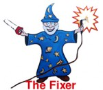 the-fixer-wizard