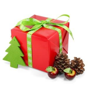 christmas-gift 3x