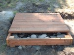 Conner repeater box of rocks